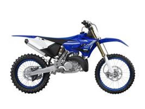2020 Yamaha YZ250F for sale in Cookeville, TN