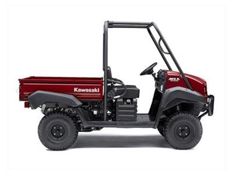 2020 Kawasaki Mule for sale in Cookeville, TN