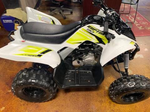 2018 Yamaha Raptor for sale in Cookeville, TN