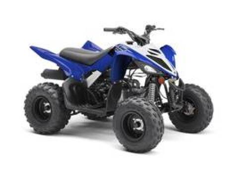 2020 Yamaha Raptor for sale in Cookeville, TN
