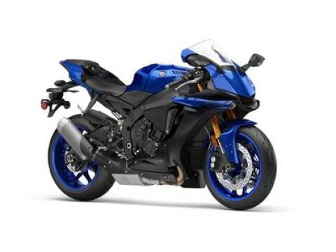 2019 Yamaha YZF-R1 for sale in Cookeville, TN
