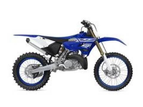 2019 Yamaha YZ250F for sale in Cookeville, TN