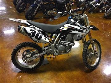 2013 Honda CRF®150R for sale in Cookeville, TN