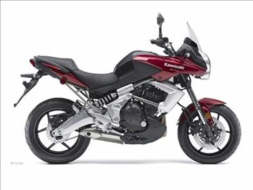 used kawasaki for sale tennessee - carsforsale