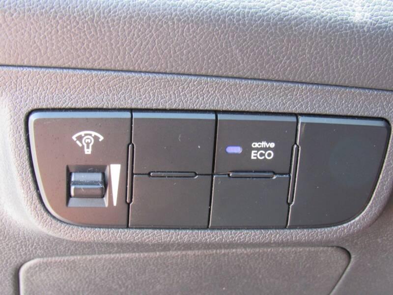 2013 Hyundai Veloster 3dr Coupe DCT - Lakeland FL