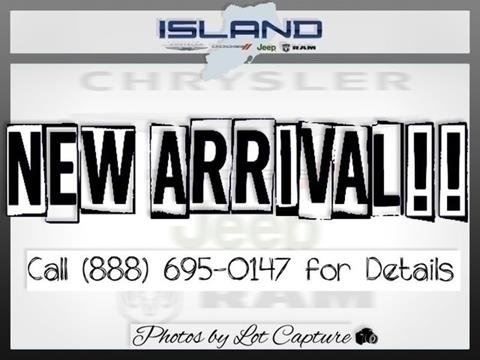 2016 Chrysler 200 for sale in Staten Island, NY