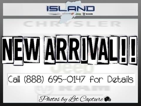 2017 Chrysler Pacifica for sale in Staten Island NY