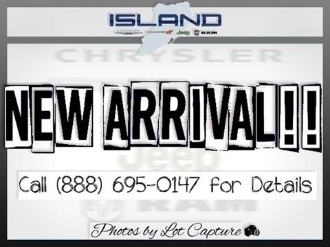 2016 Jeep Grand Cherokee for sale in Staten Island NY