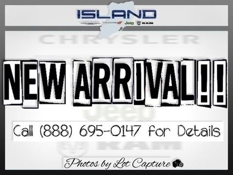 2016 Jeep Grand Cherokee for sale in Staten Island, NY