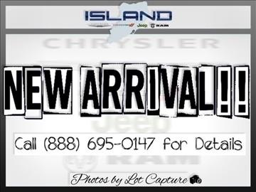 2017 Jeep Patriot for sale in Staten Island, NY