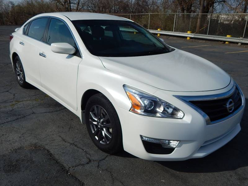 coraopolis s inventory pre in owned certified sedan used altima fwd nissan