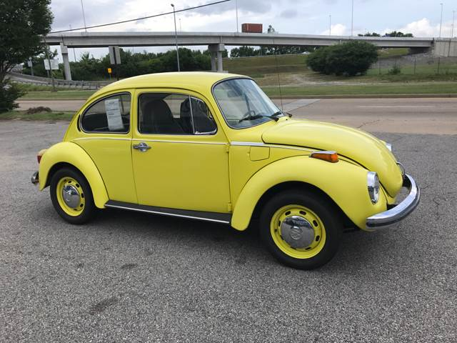for on listing sedan restored beetle auctions volkswagen sold sale bug bat