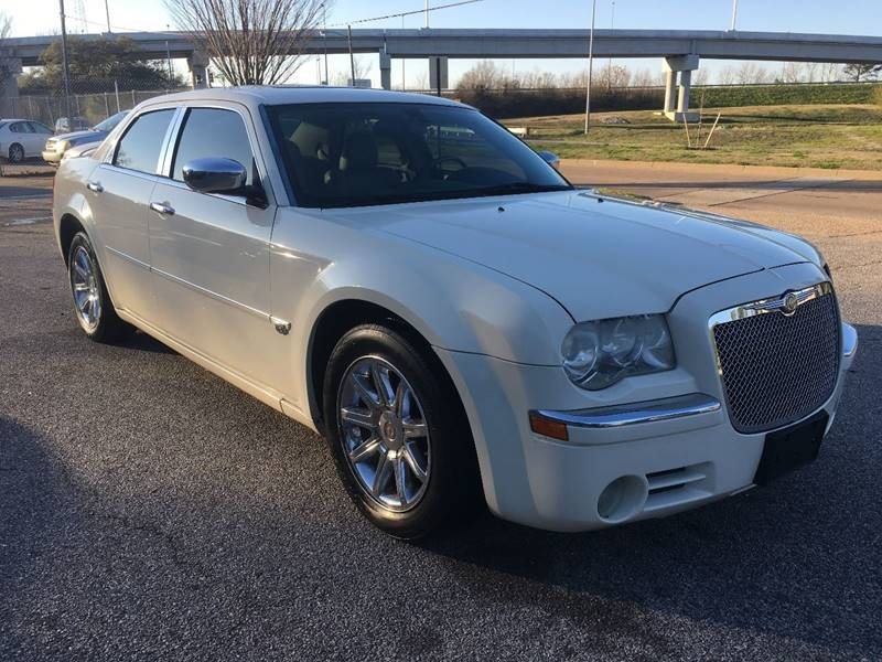 car fl sell in forums buy expired image chrysler touring size s etc for name larger gif sale click views version forum