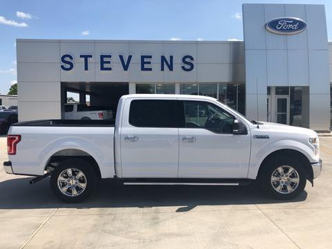 Used Trucks For Sale In Enid Oklahoma >> Used Pickup Trucks For Sale In Enid Ok Carsforsale Com