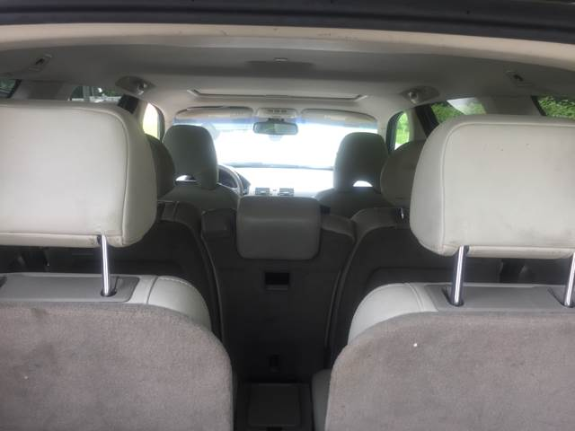 2006 Volvo XC90 for sale at Logans Auto in Norwich CT