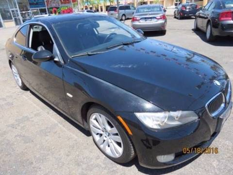 2007 BMW 3 Series for sale in Bakersfield, CA
