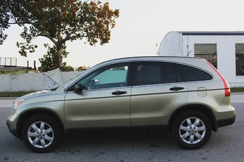 Used Honda Cr V For Sale Carsforsale Com