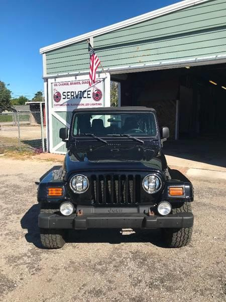 hemmings pickup wrangler jeep unlimited news motor cars custom sale lj classifieds for