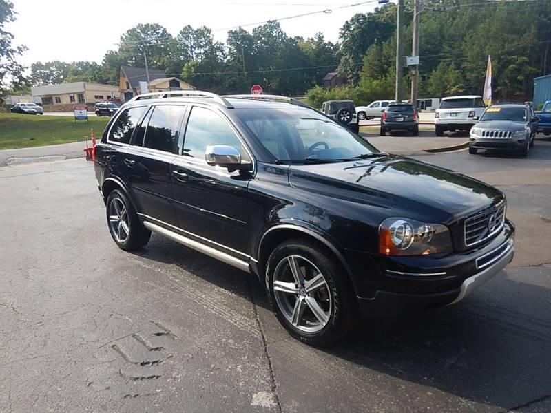 C C Motors Car Dealer In Chattanooga Tn