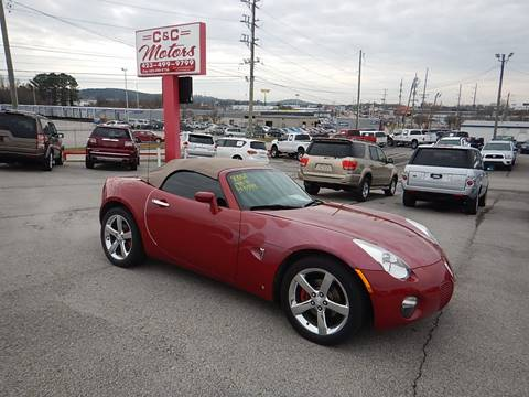 Cars For Sale Chattanooga >> C C Motors Car Dealer In Chattanooga Tn