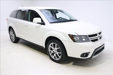2014 Dodge Journey for sale in Bedford, OH