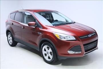 2014 Ford Escape for sale in Bedford, OH
