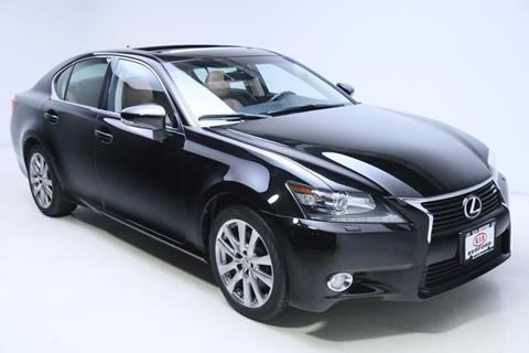 2014 Lexus GS 350 for sale in Bedford, OH