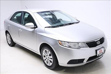 2011 Kia Forte for sale in Bedford, OH