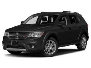 2017 Dodge Journey for sale in Snowflake, AZ