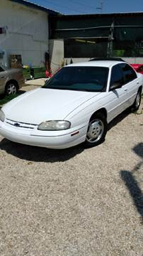 1998 Chevrolet Lumina for sale in Port Charlotte, FL
