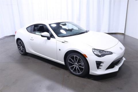 2017 Toyota 86 for sale in Wichita, KS