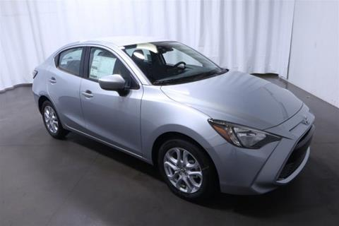 2018 Toyota Yaris iA for sale in Wichita, KS