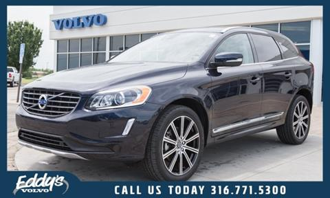 Volvo XC60 For Sale - Carsforsale.com