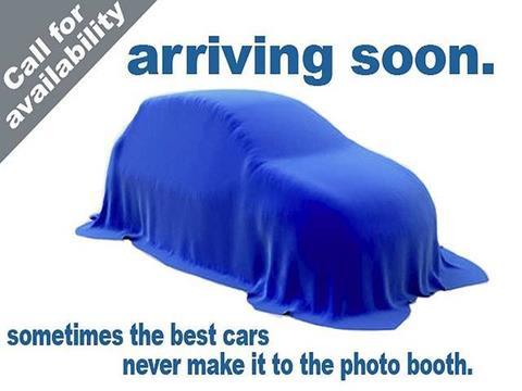 2017 Ford Fiesta for sale in Augusta KS