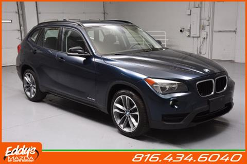 2013 BMW X1 for sale in Lee's Summit, MO
