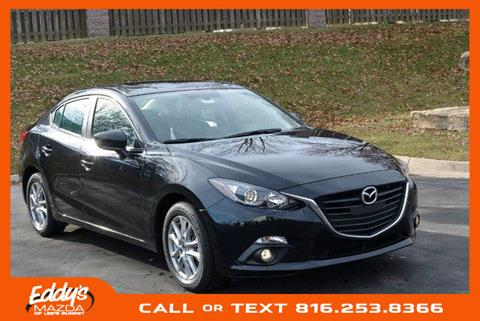 Mazda For Sale Carsforsale Com
