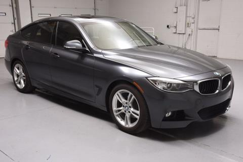 2014 BMW 3 Series for sale in Wichita, KS