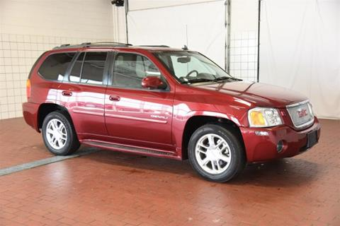 2009 GMC Envoy for sale in Wichita, KS
