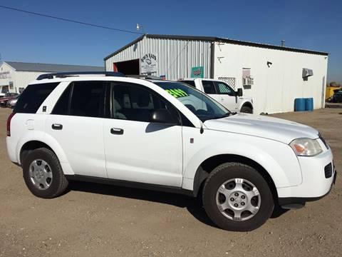 2006 Saturn Vue for sale in Caldwell, ID