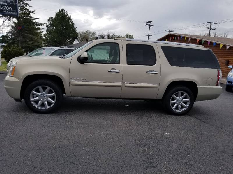 gmc denali car premium xl yukon gallery at used plus la cars