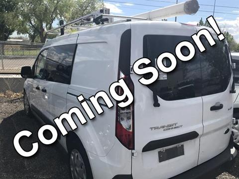 d9c91f7b1e Used Ford Transit For Sale in New Mexico - Carsforsale.com®