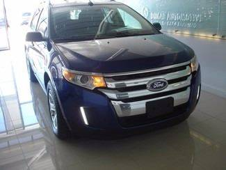 2013 Ford Edge for sale in Augusta, GA