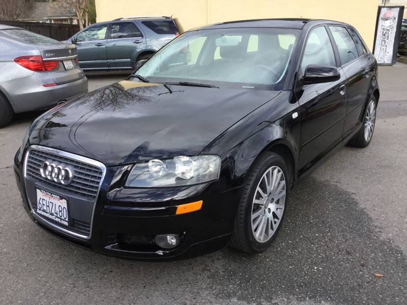 Audi Used Cars Financing For Sale Roseville Automotion - Audi vehicles
