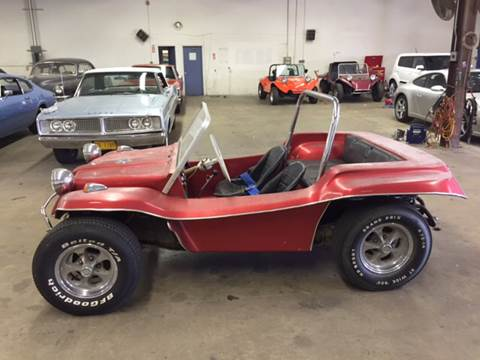 1975 Dune Buggy Other for sale in Wilmington, DE