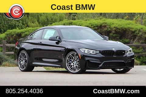 Chapman Ford Lancaster Pa >> BMW M For Sale - Carsforsale.com