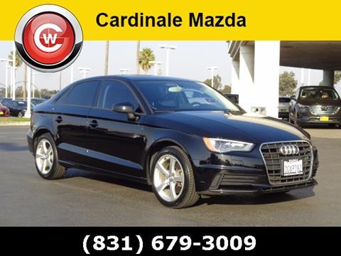 Audi A For Sale In Vermont Carsforsalecom - Cardinale audi
