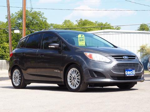Used cars fredericksburg auto warranty austin tx san for Cecil motors fredericksburg texas