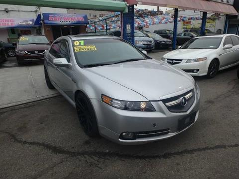 danbury new car oil loans credit inventory bad repair acura hartford change ct tl