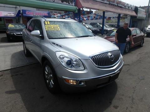 cars hi enclave sale autotrader used in honolulu buick for cxl