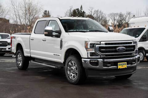 2020 Ford F-350 Super Duty for sale at Marchese Ford - NEW ! in New Lebanon NY
